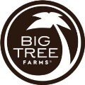 LOGO_Big Tree Farms