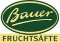 LOGO_Bauer Fruchtsaft GmbH