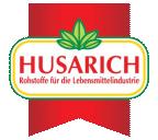 LOGO_Husarich GmbH