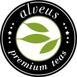 LOGO_Alveus GmbH