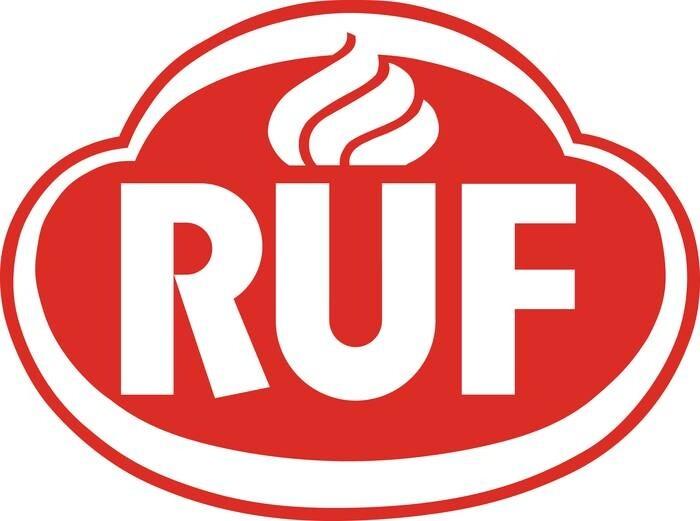 LOGO_RUF Lebensmittelwerk KG