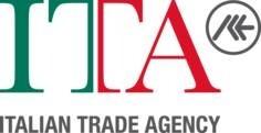 LOGO_ICE - Agenzia per la promozione all'estero e l'internazion- alizzazione delle imprese italiane