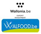 LOGO_BELGIUM-WALLONIA