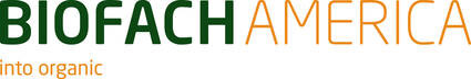 LOGO_BIOFACH World