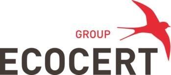 LOGO_ECOCERT GROUP
