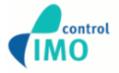 LOGO_Ecocert IMOswiss AG
