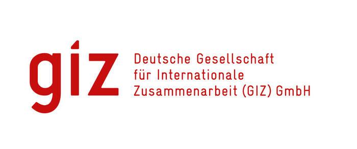 LOGO_GIZ GmbH