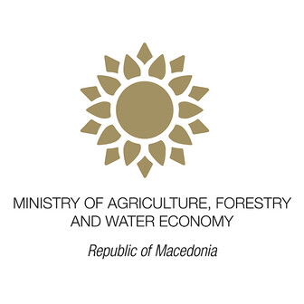 LOGO_Ministry of Agriculture, Forestry and Water Economy