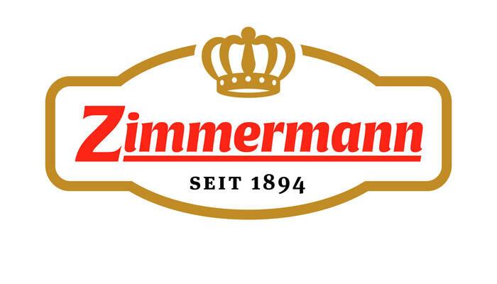 LOGO_Fleischwerke E. Zimmermann GmbH & Co. KG