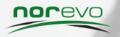 LOGO_Norevo GmbH