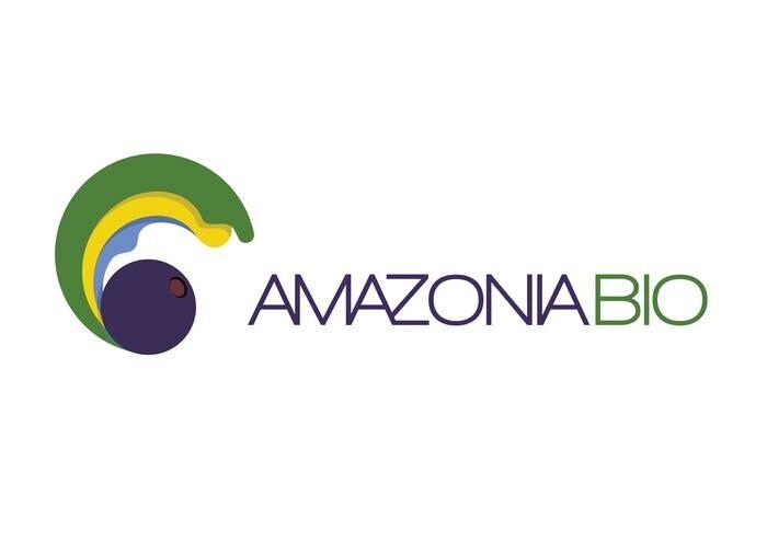 LOGO_AMAZONIA BIO