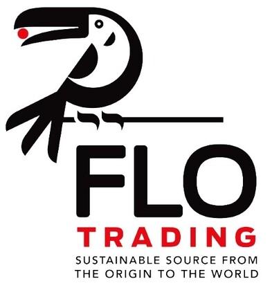 LOGO_FLO TRADING