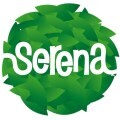 LOGO_Serena Ltd