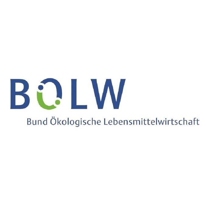 LOGO_Bund Ökologische Lebensmittelwirtschaft e.V.
