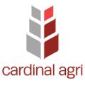 LOGO_CARDINAL AGRI PRODUCTS, INC.