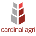 LOGO_CARDINAL AGRI PRODUCTS, INC.