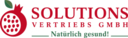 LOGO_Solutions Vertriebs GmbH