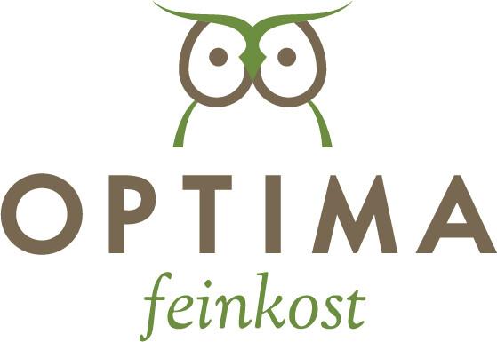 LOGO_Optima Feinkost GmbH