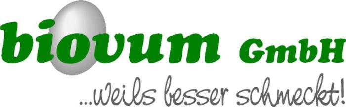 LOGO_Biovum GmbH