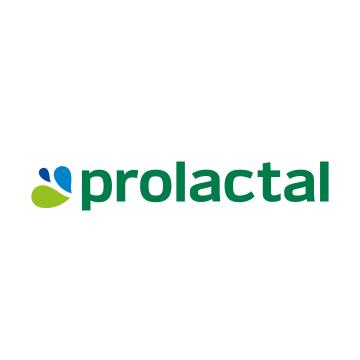 LOGO_Prolactal GmbH