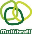 LOGO_MULTIKRAFT