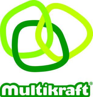 LOGO_MULTIKRAFT