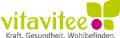 LOGO_Vitavitee GmbH