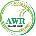LOGO_AL WAHAB RICE MILLS PVT LTD