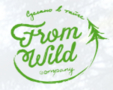 LOGO_From Wild