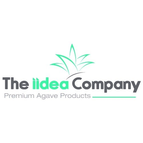 LOGO_The iidea Company