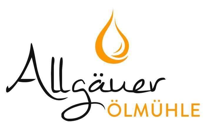 LOGO_Allgäuer Ölmühle