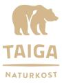 LOGO_TAIGA Naturkost