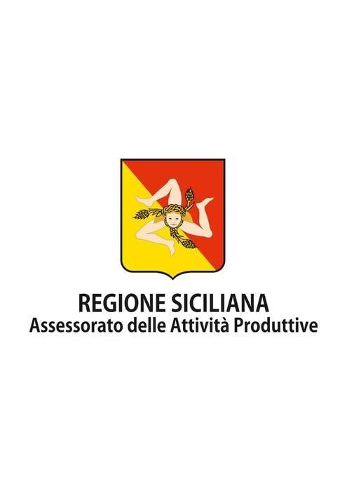 LOGO_REGIONE SICILIANA