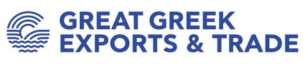 LOGO_GREAT GREEK EXPORTS AND TRADE