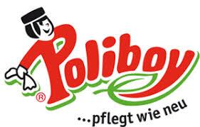 LOGO_POLIBOY Brandt & Walther GmbH