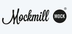 LOGO_Mockmill (Wolfgang Mock GmbH)