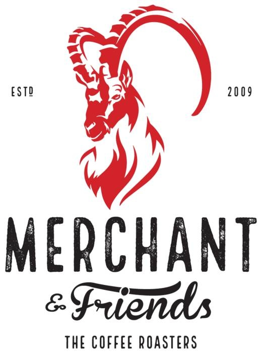 LOGO_Merchant & Friends