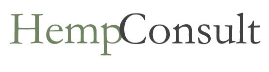 LOGO_HempConsult GmbH