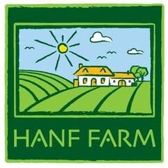 LOGO_HANF FARM GmbH