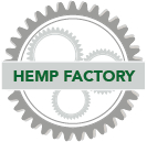 LOGO_Hemp Factory GmbH