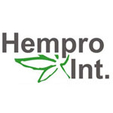 LOGO_Hempro International GmbH &  Co. KG