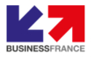 LOGO_BUSINESS FRANCE