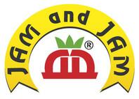 LOGO_Jam & Jam Ltd.