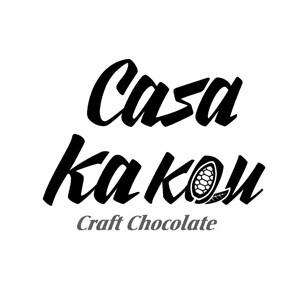 LOGO_Casa Kakau