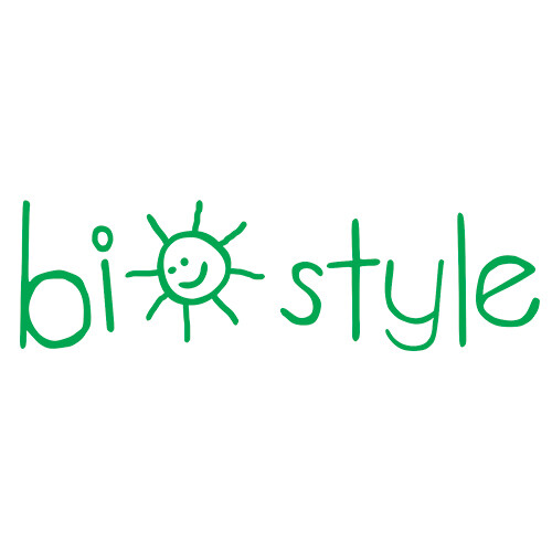 LOGO_BioStyle LTD
