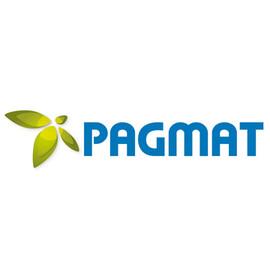 LOGO_Pagmat