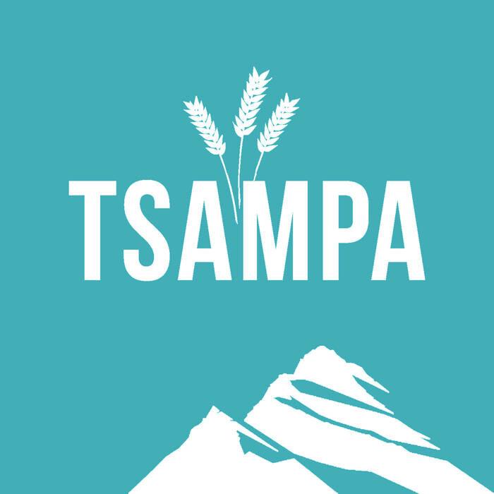 LOGO_TSAMPA