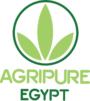 LOGO_AGRIPURE EGYPT