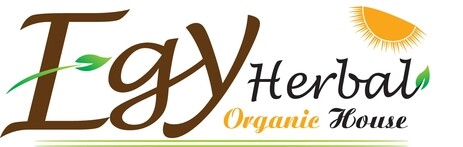 LOGO_EGY HERBAL COMPANY