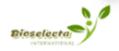 LOGO_Bioselecta international